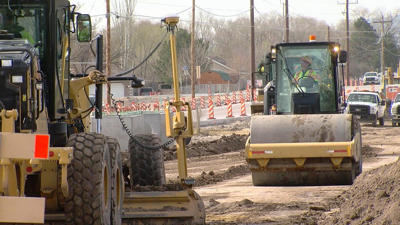 Construction Still_1523391519755.jpg.jpg