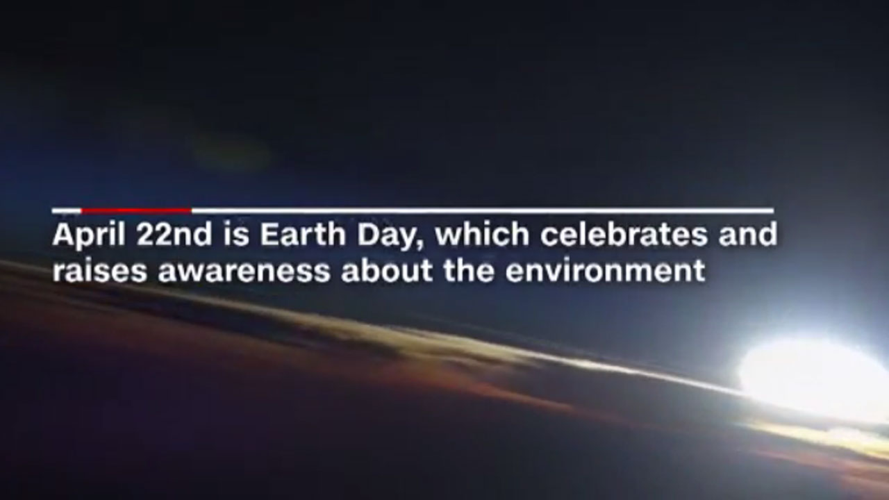 Earth Day graphic22756175-159532