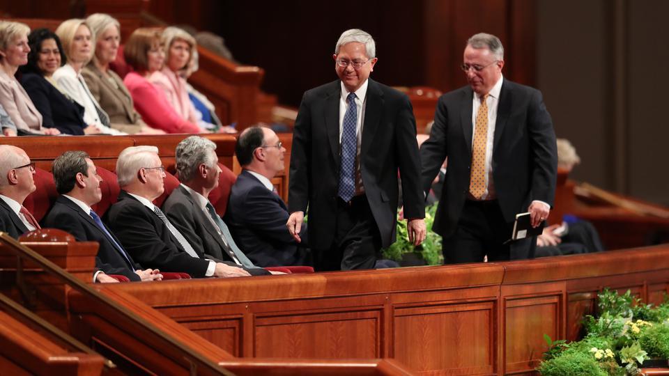 Elder Gong and Elder Soares_1522542220923.JPG.jpg