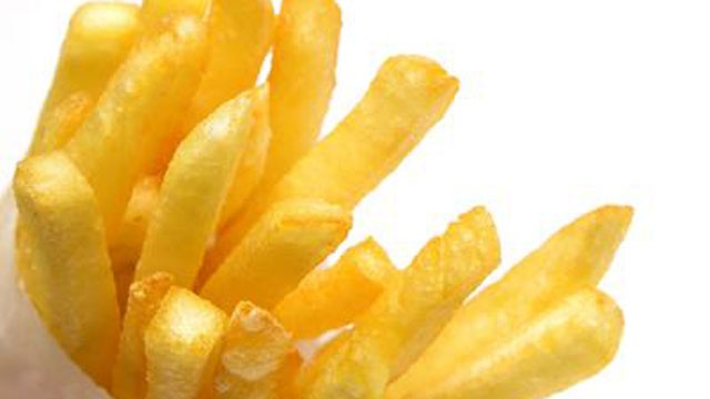 Fast food french fries_3065986070796543-159532