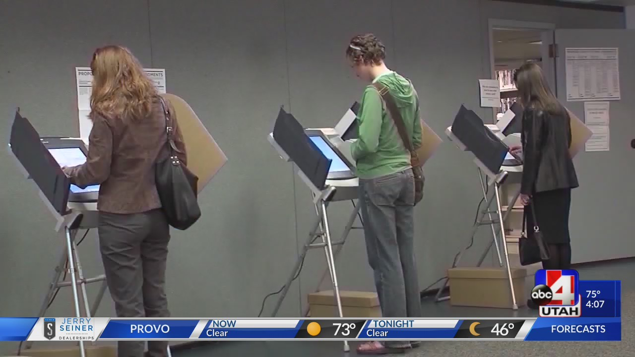 Herbert_disappointed_in_voter_turnout_0_20180426233016