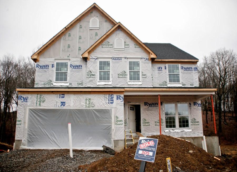 New_Home_Sales_56669-159532.jpg41089727