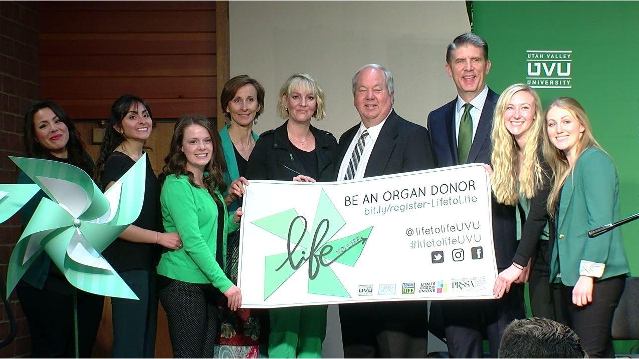 Organ_Donation_Awareness_Day_1_20180412232604