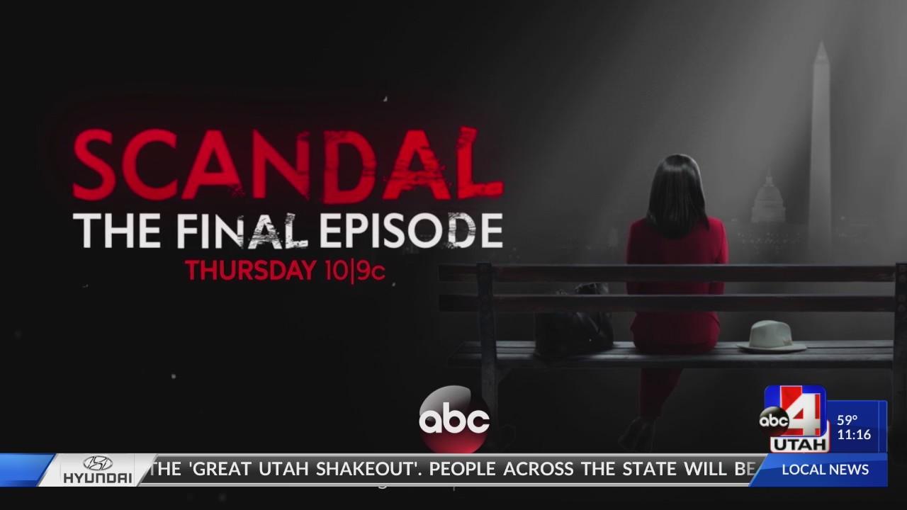 Scandal_series_finale_0_20180419172612