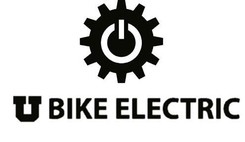 U Bike Electric logo stacked (002)_1523039303167.png.jpg