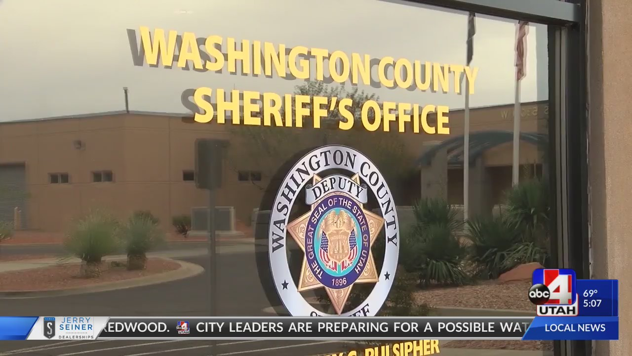 Washington_County_under_scrutiny_after_a_0_20180412005947