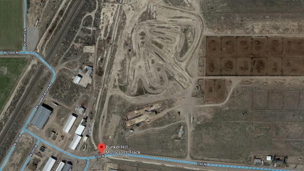 bunker hill_1522600247866.JPG.jpg