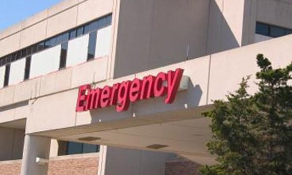 emergency room_1512212248869262-159532
