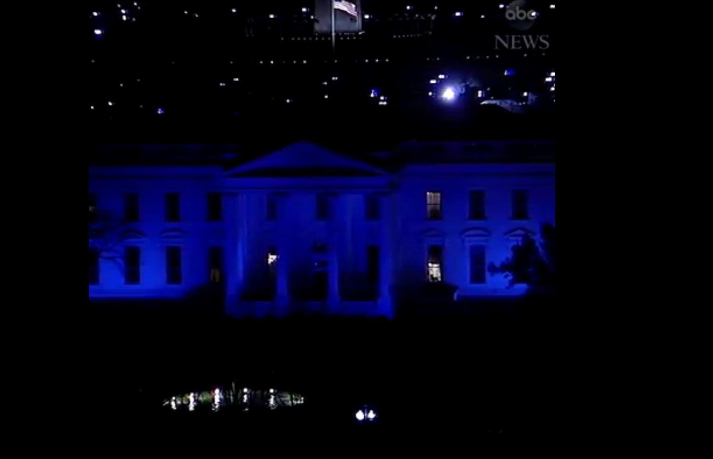 white house turns blue_1522762679706.JPG.jpg
