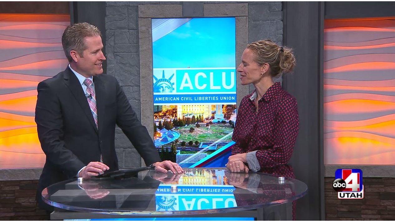 ACLU_of_Utah_celebrates_60_years_0_20180511050750