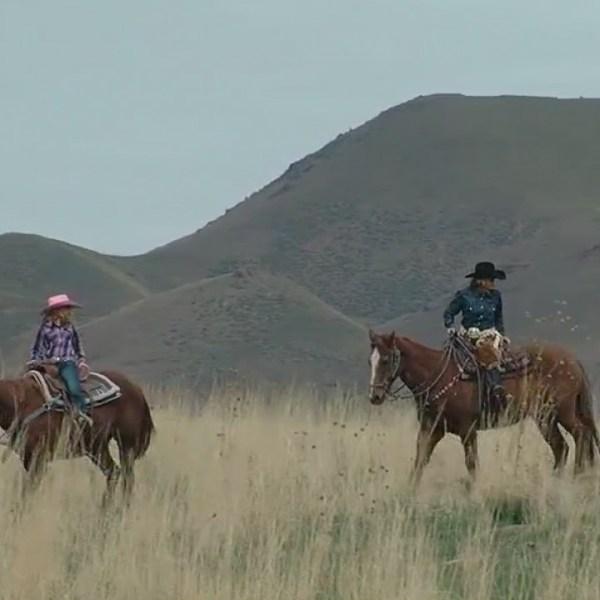 Explore_Antelope_Island_on_horseback_0_20180524234251