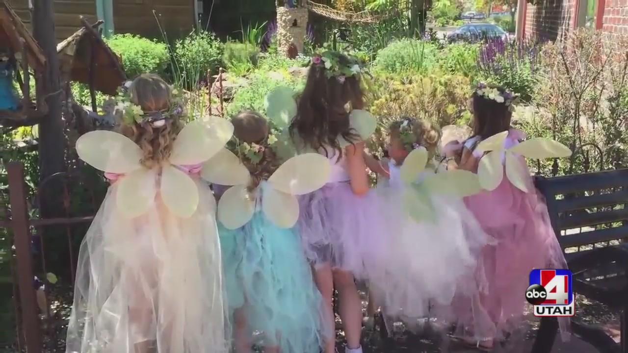 Fairy_Festival_0_20180511155845