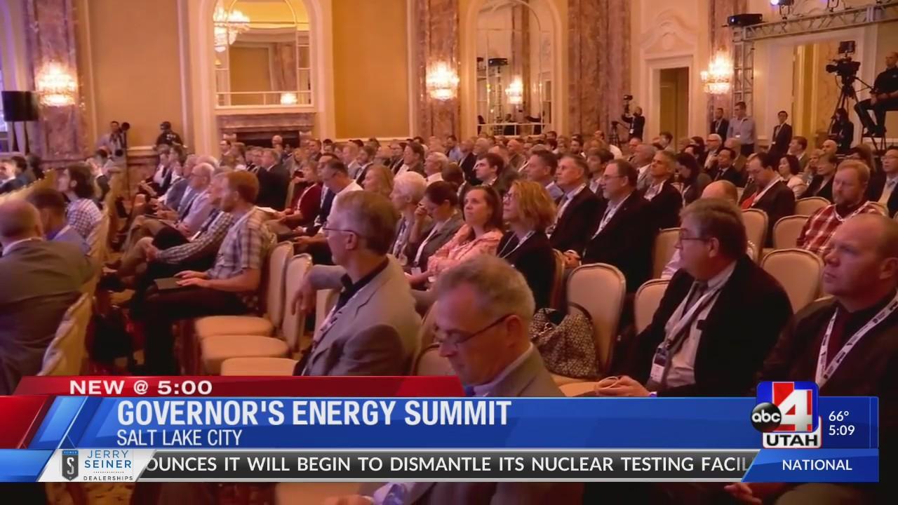 Governor_s_Energy_Summit_kicks_off_Monda_0_20180514232027