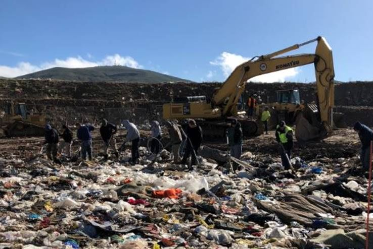 Landfill_1526512221938.JPG