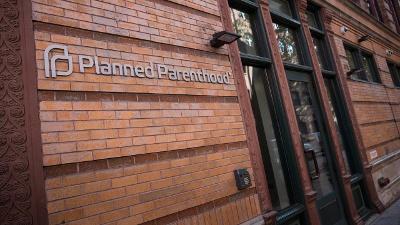 Planned-Parenthood-building-jpg_20161017144900-159532