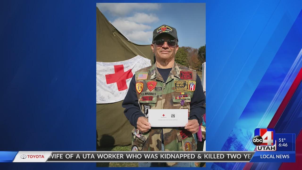 Red_Cross_Military_Appreciation_0_20180516125547