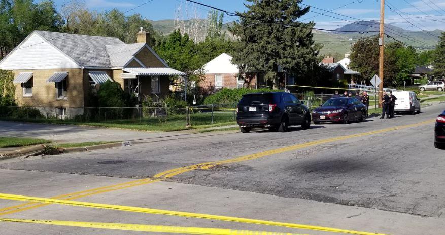 SLC homicide_1525739134222.JPG.jpg