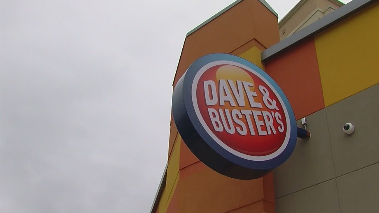 Salt_Lake_City___s_Dave___Buster___s_ope_0_20180511030819