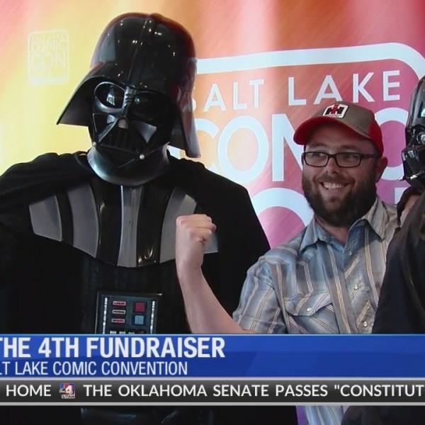 Star_Wars_Day_Fundraiser_0_20180503234839