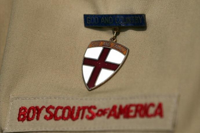 boy scouts _2715883561312340125