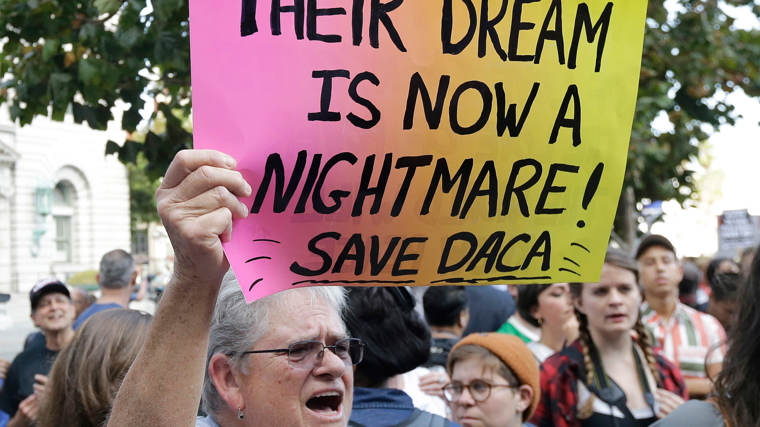 Trump_Immigration_Legal_Challenge_74325-159532.jpg26082888