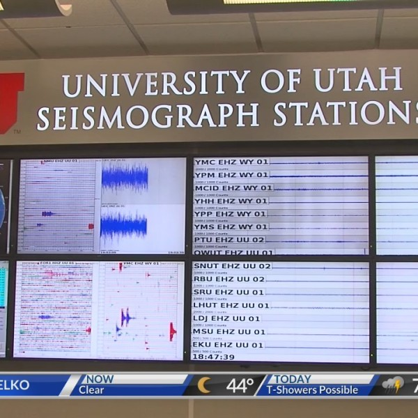 University_of_Utah_Seismologist_0_20180521133348