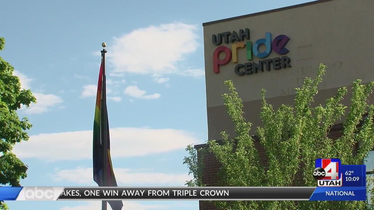Utah_Pride_Center_0_20180521041923