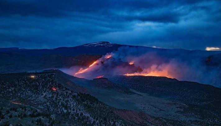 Vernal fire courtesy Tyler Gudmundsen_1527443717741.JPG.jpg