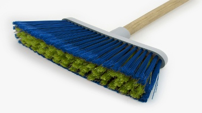 broom-jpg_20160914184401-159532
