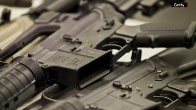 gun-control-gun-3_20160617003909-159532