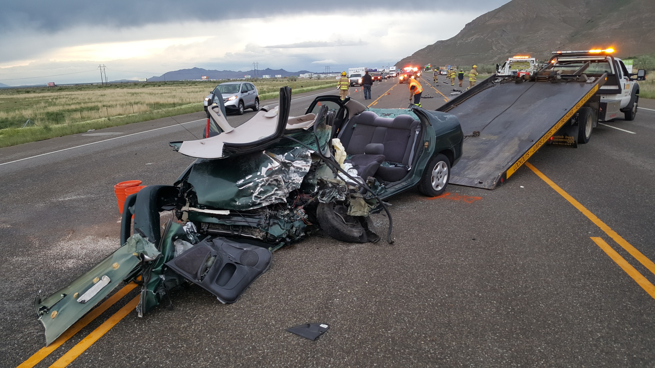 tooele crash 2_1526268940731.jpg.jpg
