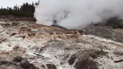 steamboat_geyser.png