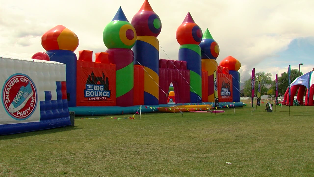 bounce_house_.png