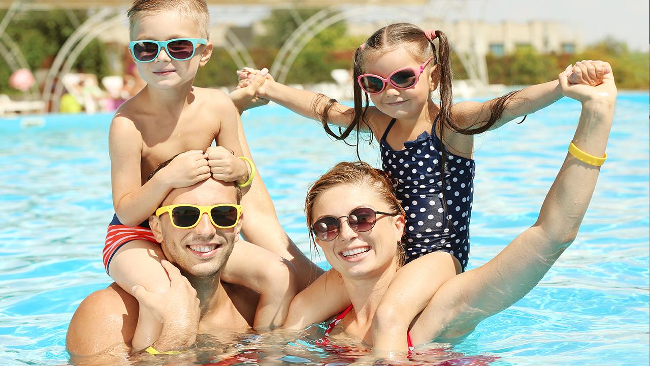 water-park-pool-family-fun-summer_1525377145702_366975_ver1_20180504054801-159532