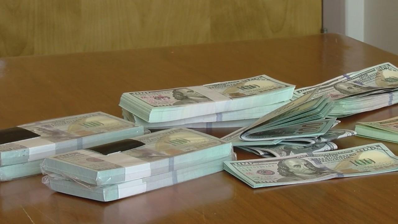 _170k_worth_of_counterfeit_money_found_i_0_20180620002913