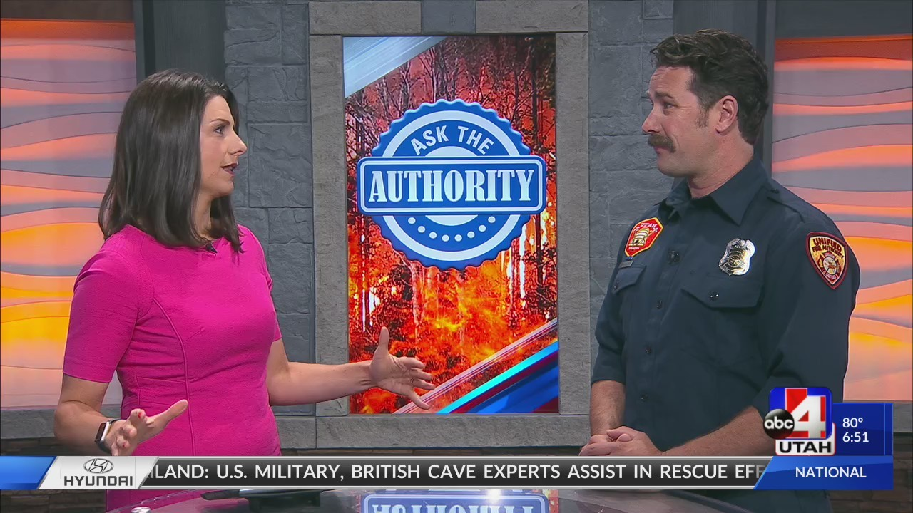 Ask_the_Authority_Unified_Fire_0_20180628134317