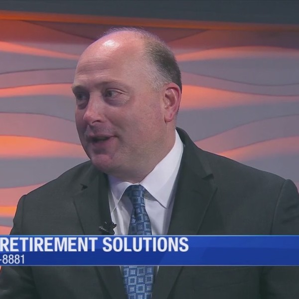 BOSS Retirement Solutions - Taxes
