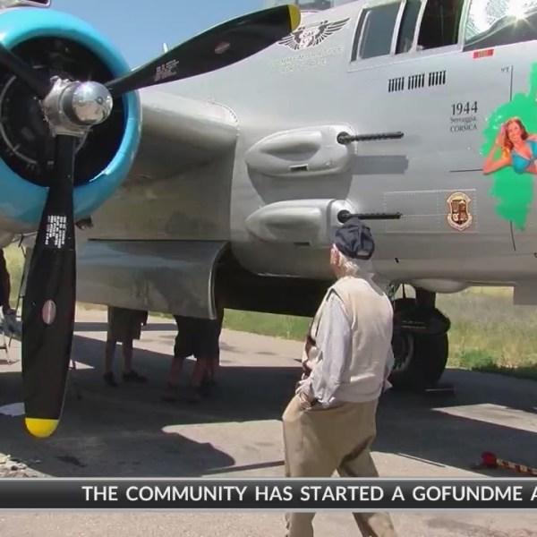 Commemorative_Air_Force_0_20180605173844