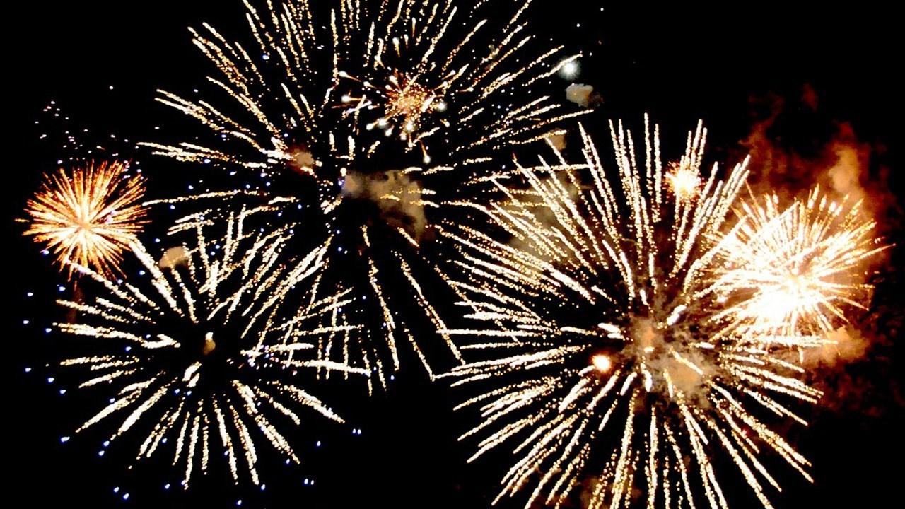 Cottonwood_Heights_Fireworks_Restriction_1_20180503041944