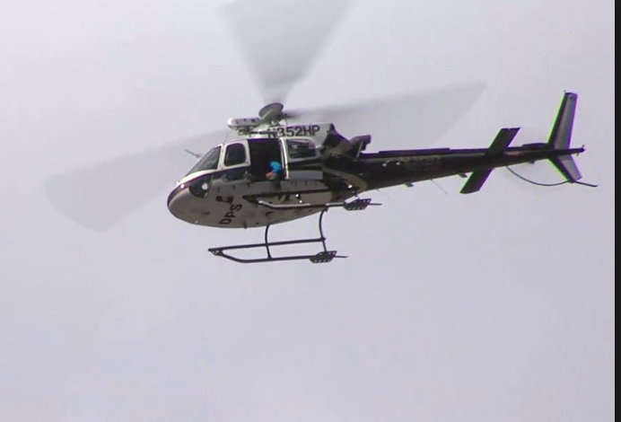 DPS HELICOPTER_1528233147961.PNG.jpg