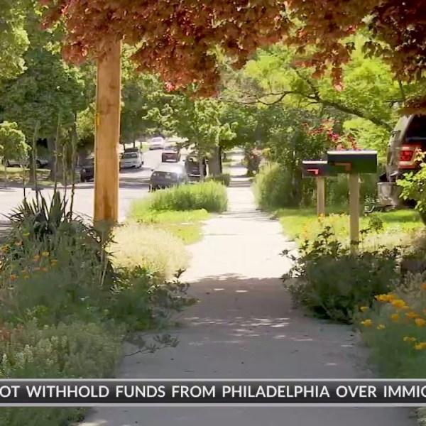 INN Between homeless facility moves, worries new neighbors