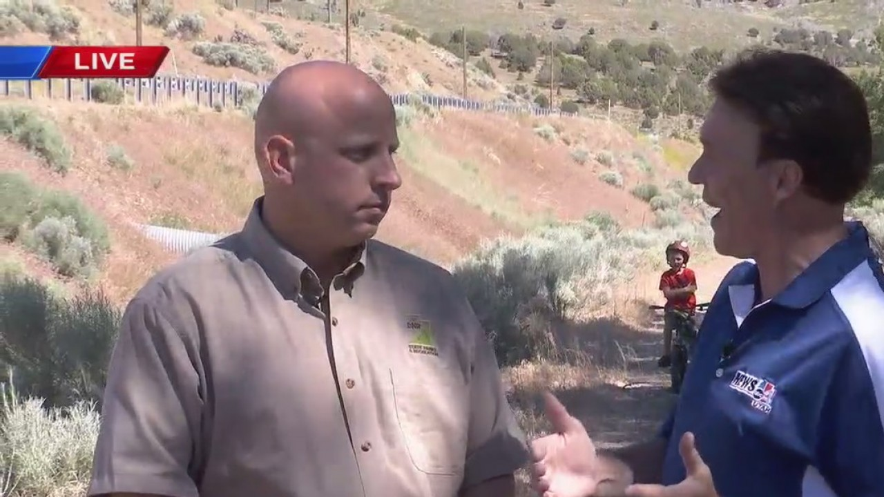 Live_at_Utah_s_newest_state_park_1_0_20180621053911