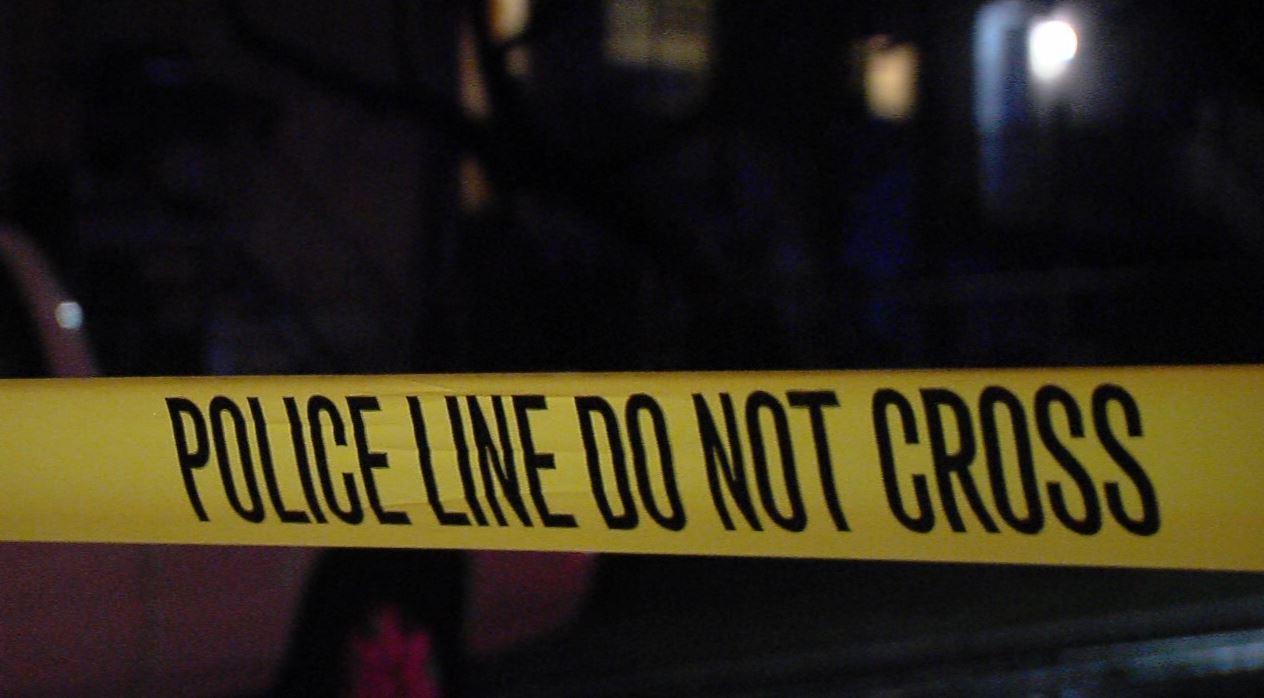 crime tape_1528568645185.JPG.jpg