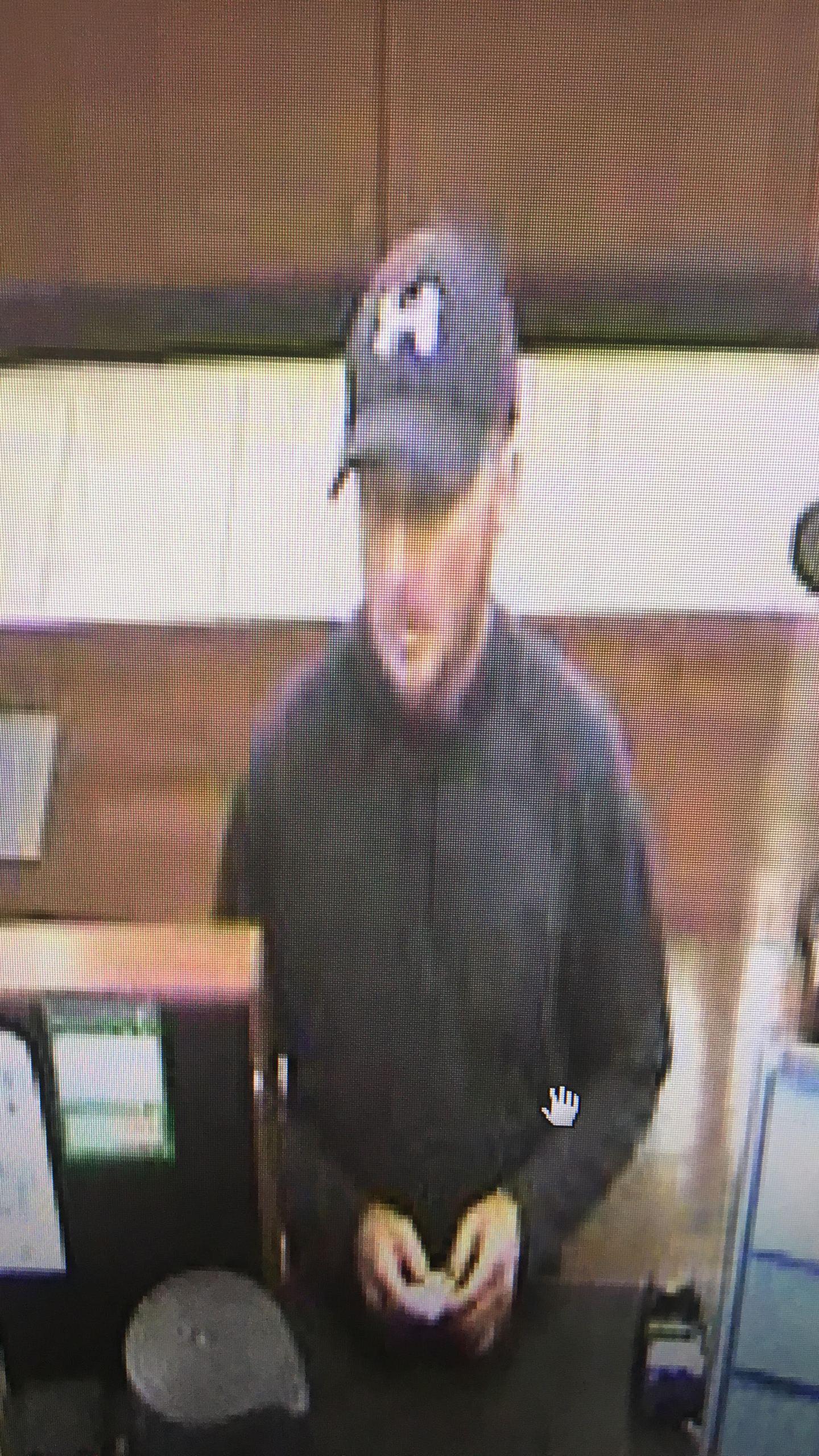 robbery suspect_1528343563893.jpg.jpg
