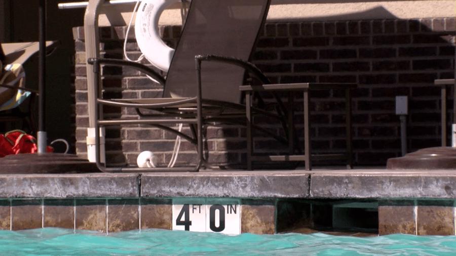swimming_pool.png