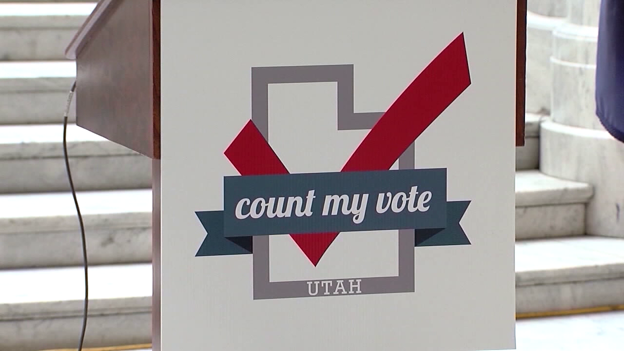 count_my_vote.png