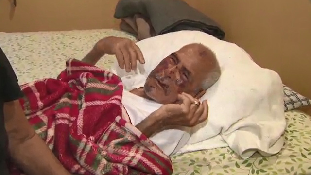 92_year_old_man_severly_beaten__told_to__0_48155787_ver1.0_640_360_1531327151031.jpg