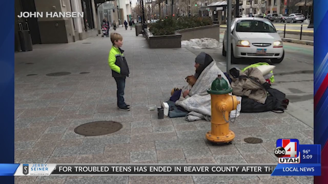 9_year_old_chase_helps_homeless_0_20180727232439