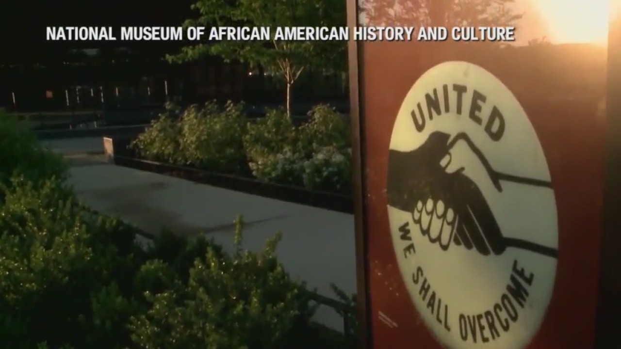 African_American_History_Museum_coming_t_0_20180731234042