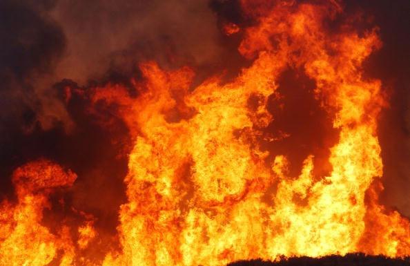 Biggest Wildfires - Michigan_1478549019612755-159532